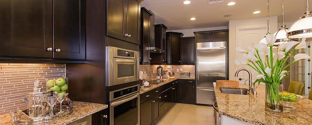 knoll elektrotechnik gmbh elektrotechnik. Black Bedroom Furniture Sets. Home Design Ideas